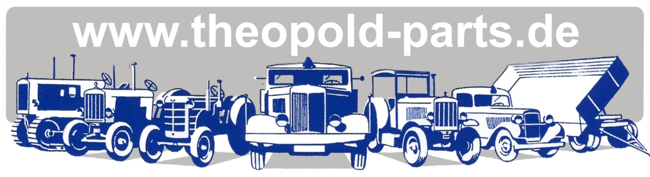 Theopold-Parts-Logo