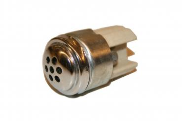 306 Glühkerze 0,9V passend für Hanomag c224