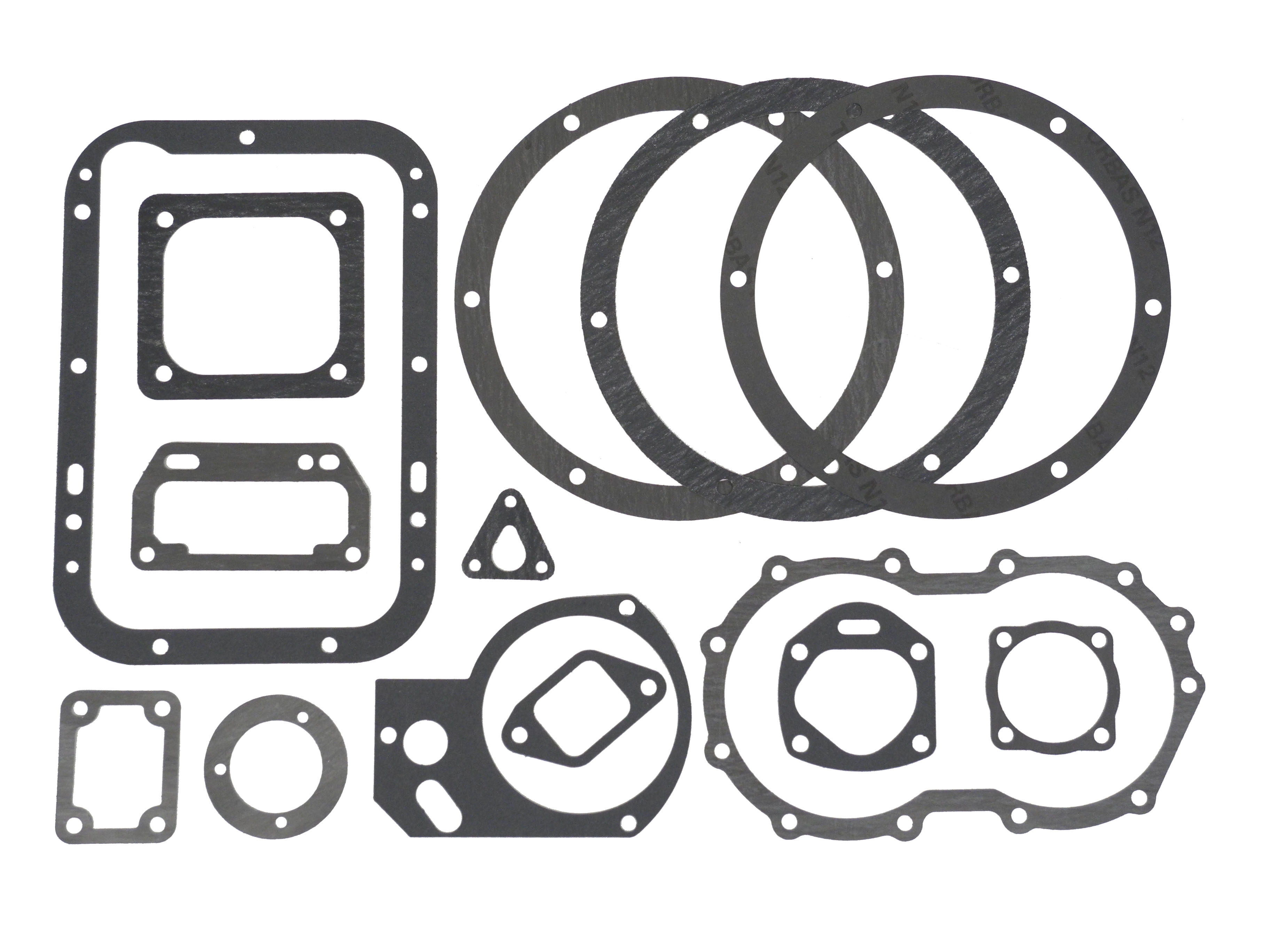 AKD 112 Öleinfülldeckel/_MWM-Motor/_AKD 12