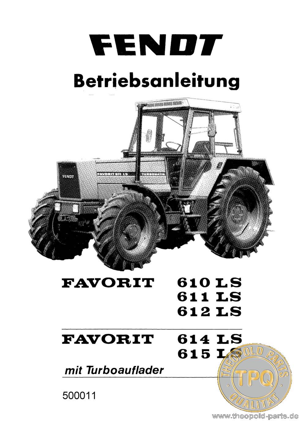 Motorkühlung Fendt Kühlerschlauch Kühler // Thermostat Favorit 612 45 mm